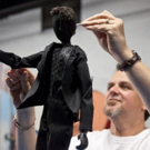 XPT To Showcase Original, Innovative Puppetry Works For Adults At The Center For Pupp Photo
