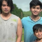Capsule Reviews: 'Signal Rock,' 'Bakwit Boys,' 'The Day After Valentine's,' 'Ang Baba Photo