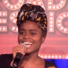 BWW TV Exclusive: Denee Benton, Christiani Pitts & More Celebrate Black History Month Photo