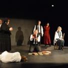 BWW Review: Merrick Theatre's THE CRUCIBLE