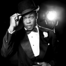 Todrick Hall Will Star In CHICAGO At Detroit's Fisher Theatre For One Week Only Photo