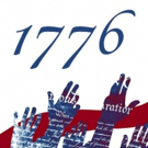 New Repertory Theatre in Massachusetts To Stage Diverse and Gender-Bent Production Of 1776