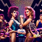 Netflix Renews GLOW for Third Season Photo