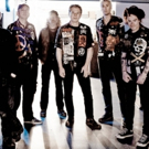 The Levellers' New Album WE THE COLLECTIVE Out Now Photo