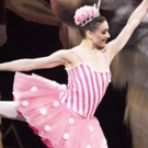 Casting Announced For American Ballet Theatre's WHIPPED CREAM At The Auditorium Theat Photo