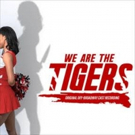 WE ARE THE TIGERS to Release Off-Broadway Cast Album
