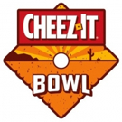 Cheez-It' Joins With Cactus Bowl As Title Partner For Newly-Named Cheez-It' Bowl