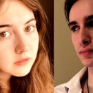 Maddy Hayes & Steven Coe to star in Venus In Fur by David Ives