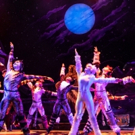 BWW Review: North American Tour of CATS Epitomizes Excellence Photo