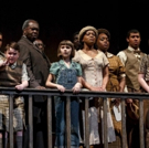 BWW Review: TO KILL A MOCKINGBIRD at the Stratford Festival is Captivating and Thought Provoking