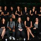 WP Theater's PIPELINE FESTIVAL Begins, Full Casting Announced