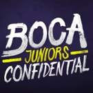 VIDEO: Watch the Trailer for the Netflix Documentary BOCA JUNIORS CONFIDENTIAL