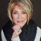 Grand Ole Opry Member, Jeannie Seely, Included in American Currents: The Music of 201 Photo