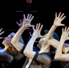 BWW Review: CHICAGO BRINGS MAGIC to Straz Center Photo