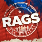 Rebecca Trehearn To Star In A New Version of RAGS at Hope Mill Theatre Photo