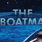 Flint Repertory Theatre Presents World Premiere Of THE BOATMAN By Alex Moggridge