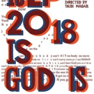 Soho Rep. Announces Complete Casting And Creative Team For Aleshea Harris's IS GOD IS