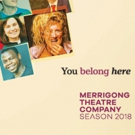 Merrigong Theatre Company Announces 2018 Season