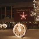 Ring In The New Year At Amish Acres