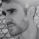 Darren Criss To Perform Intimate & Live In Sydney Photo