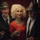 Mac Award Nominated The Jazz Bastards Announce Residency At Pangea Photo