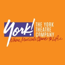 York Theatre Co Announces THE MUSICAL OF MUSICALS THE MUSICAL Benefit Concert Photo
