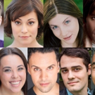 Casting Announced for Black Button Eyes' NEVERMORE