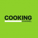Scoop: Cooking Channel's October Highlights