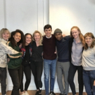 Full Cast Announced For Sheffield Theatres And Out Of Joint's Co-Production Of CLOSE  Photo