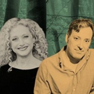 Carol Kane & Jeremy Shamos Star In Playing On Air's HEDGEHOG YEARS