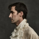 Andrew Bird's New Album MY FINEST WORK YET Out Today, Premieres MANIFEST Video and Tour Dates