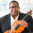 Viola Day to take place at Hoff-Barthelson on March 4 Photo