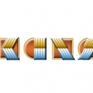 Iconic American Rock Band KANSAS To Launch 40th Anniversary POINT OF NO RETURN Tour Photo