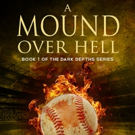 Gary Morgenstein/A Mound Over Hell Presents a Book Event At Down Town Association