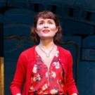 AMELIE The Musical Will Open in the UK in 2019 Photo