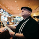 VIDEO: Showtime Releases First Look At New Sports Gambling Docu-Series ACTION