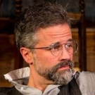 BWW Review: UNCLE VANYA at The Gamm is Close to Perfection