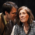 SWITZERLAND, Starring Phyllis Logan, Transfers To The West End's Ambassadors Theatre