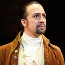 HAMILTON Relocates Venue For Puerto Rico Run Due to Security Concerns Photo