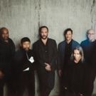 Dave Matthews Band to Perform on JIMMY KIMMEL LIVE!