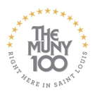 The Muny Partners with Casting Company Telsey + Company