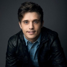Broadway's Andy Mientus Pens New Book Series THE BACKSTAGERS Photo