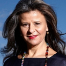 TRACEY ULLMAN'S SHOW Returns to HBO on September 28th