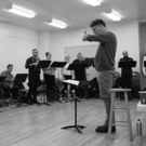 BWW Interview: Composer Iain Bell and Librettist Mark Campbell - A Match Made at STON Photo