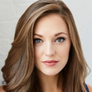 Laura Osnes to Headline Nashville Children's Theatre's GRAND NIGHT Benefit Photo
