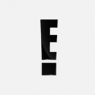 E! Appoints Sara Auspitz as Vice President of Unscripted Current-Programming Photo