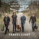 The South Austin Moonlighters Release New Album, 'Travel Light' Photo