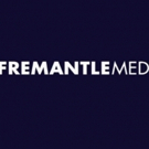 FremantleMedia North America is Awarded the Television Rights to the Critically Accla Photo