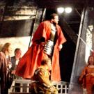 Photo Flash: Royal Opera House Cinema Series Continues With David McVicar's Productio Photo