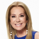 Kathie Lee Gifford and Craig Ferguson to Star in Upcoming Film LOVE ME TO DEATH